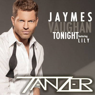 """Tonight"" Tanzer feat. Jaymes Vaughan and Lily"