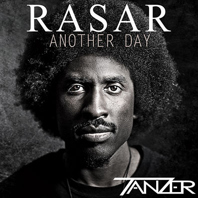 """Another Day"" Tanzer feat. Rasar"